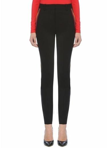 Calvin Klein Pantolon Siyah